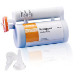 Honigum MixStar Putty (DMG)