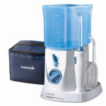 Ирригатор WaterPik WP-300 Е2